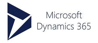Microsoft Dynamics 365 Upgrades Buffalo NY