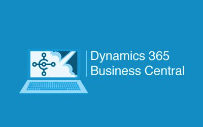 Facts About Microsoft Dynamics Business Central