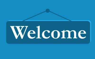 Welcome to ICS Insights!