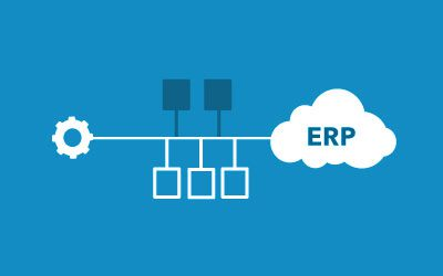 ERP Decision Series: Improving Supplier Relationships with AP Functionality