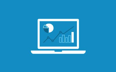 The Importance of Dashboards and Data