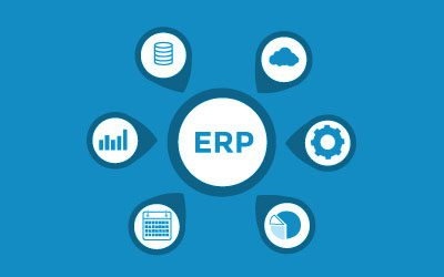 What You Should Know Before Choosing an ERP Solution