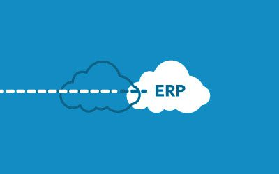 Making Informed Decisions with the Right ERP