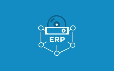 Signs You Are Outgrowing Your ERP Solution