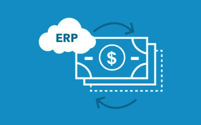 ERP Decision Making: The Importance of a Powerful Cash Management Solution