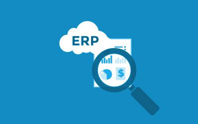 How to Get a Full View of Your Business with the Right ERP Solution