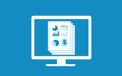 Looking for FRx Replacements? New Webinar Explores Powerful Budgeting and Reporting Alternatives