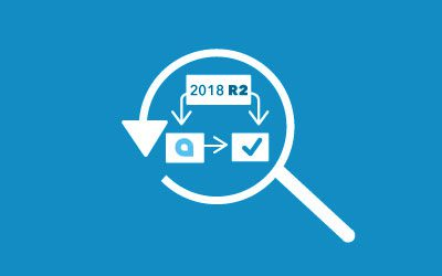 New Features to Look out for in Acumatica 2018 R2