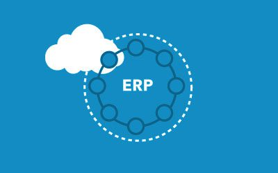 Integrated ERP: Creating a Shared Service Center and Improving Cash Flow