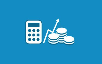 How to Streamline Your Multi-Entity Financials