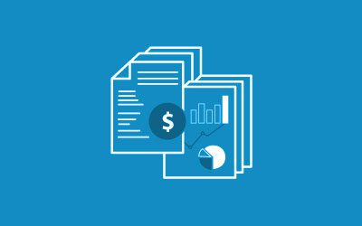 Better Financial Reporting with Acumatica