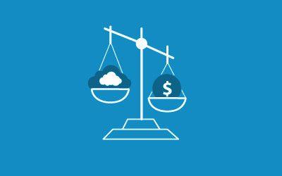 Understanding Acumatica Pricing