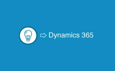 Top Dynamics 365 Features