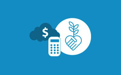 Solving Nonprofit Accounting Challenges with Acumatica