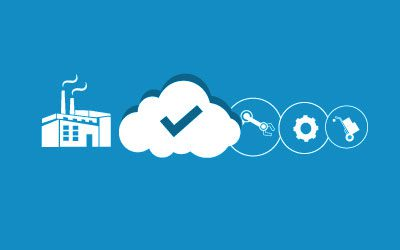 The Advantage of True Cloud Manufacturing