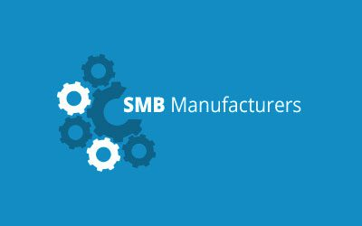 What Is the Best Software for SMB Manufacturers?