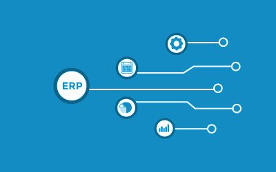 ERP Software Selection Factors