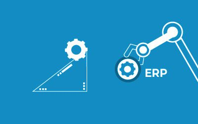 7 Signs You've Outgrown Your Old Manufacturing ERP System