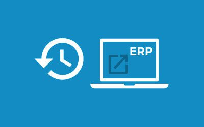 How to Save Time and Improve Project Results with ERP Software