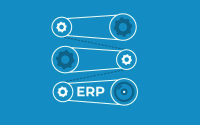 Lean Manufacturing: What It Is and 7 Ways ERP Can Support Its Success
