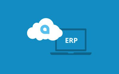 Acumatica Cloud ERP and Its Potential for Your Business