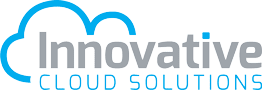 Innovative Cloud Solutions