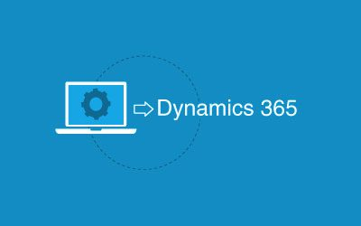 Understanding Microsoft Dynamics 365 Business Central