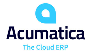 Benefits Cloud ERP Adoption