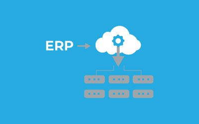 How Acumatica's True Cloud ERP Helps Distributors Grow