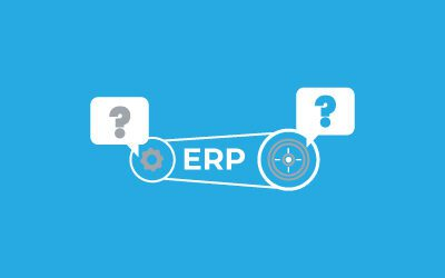 10 Questions to Ask Before Buying ERP Software