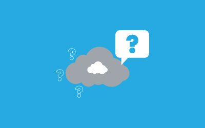 Moving to the Cloud: Top Questions to Ask