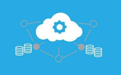 Benefits of Migrating to the Cloud