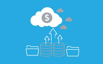 cloud saves business money