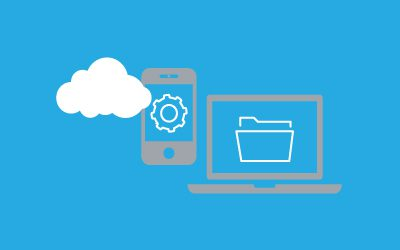 5 Benefits the Cloud Delivers to a Mobile Workforce