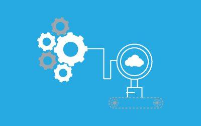 How Acumatica Cloud ERP Benefits Customers Across Industries