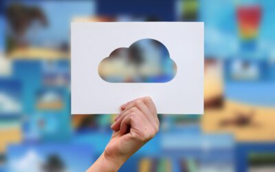 Upgrade or Migrate? Prepare Now to Embrace the Cloud
